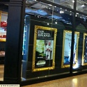 That Cd Shop Pte Ltd - Great World City 04