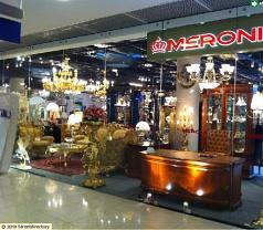 Meroni Furniture (S) Pte Ltd Photos