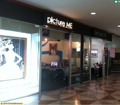 Picture Me Digital Technology Pte Ltd Photos