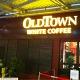 Oldtown White Coffee Signature 02
