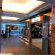 Fotohub Holdings - Suntec City Mall