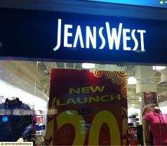 Jeanswest Photos