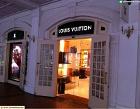 Lvmh Fashion (S) Pte Ltd Photos