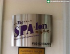 The Spa-lon Photos