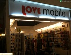 Love Mobile Pte Ltd Photos