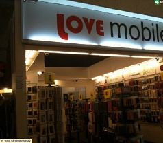 Love Mobile Pte Ltd Photos