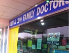 Chen & Low Family Doctors Pte Ltd Photos