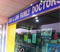 Chen & Low Family Doctors Pte Ltd Photos