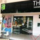 Theresa Beauty Slimming & Fitness - Parkway Centre 02