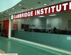 Cambridge Institute Pte Ltd Photos
