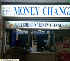 Eastpoint Moneychanger Photos