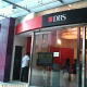 DBS Bank Ltd (Tampines Mall)