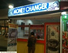 Chandra Money Changer Photos