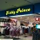 Kiddy Palace Pte Ltd (Century Square)