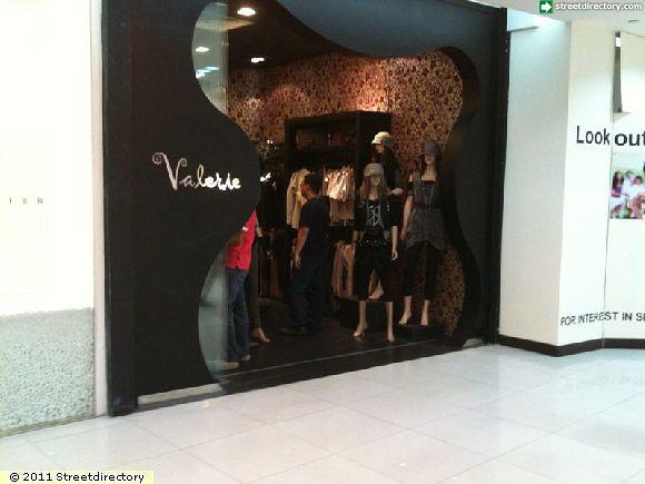 M)phosis (Tampines Mall)