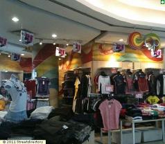 Orient Pacific Sunwear Pte Ltd Photos