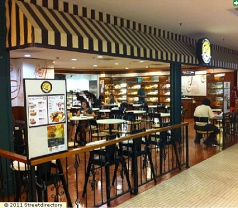 La Tanglin Boulangerie Photos