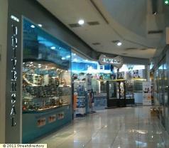 Universal Optical Pte Ltd Photos