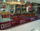Donut & Donuts Photos