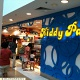 Kiddy Palace Pte Ltd (Northpoint Shopping Centre)