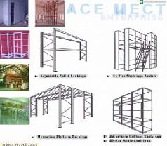 Ace Mect Enterprise Pte Ltd Photos
