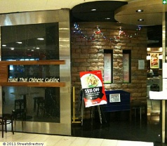 Sakura Cuisine (S) Pte Ltd Photos