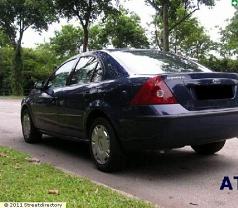 Ats Rent-a-car Pte Ltd Photos