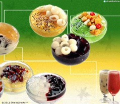 Asia Dessert Pte Ltd Photos