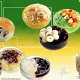 Asia Dessert Pte Ltd (Shimei East Kitchen)