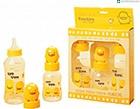Baby World Marketing Pte Ltd Photos