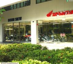 Boon Siew Singapore Pte Ltd Photos