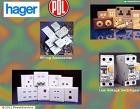 Bok Seng Electrical Supplies Photos
