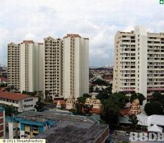 Bm Building Pte Ltd Photos