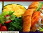 Cjs Catering Pte Ltd Photos