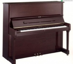 Chiu Piano Co Pte Ltd Photos