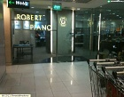Robert Piano Co Pte Ltd Photos