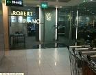 Robert Piano Co Pte Ltd Photos