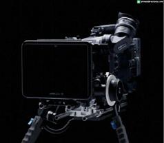 Cinegear (S) Pte Ltd Photos