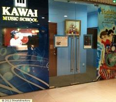 Kawai Music School Photos