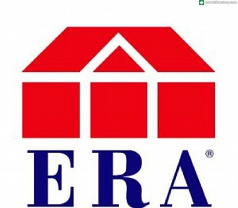 ERA Realty Network (Eda Belfageh Madsen) Photos