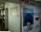 Opsm Optical Centre (Optical Prescriptions Spectacle Makers Photos