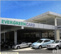 Evergreen Rent A Car Pte Ltd Photos
