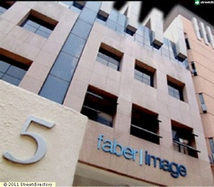 Faber Image Pte Ltd Photos