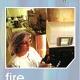 Federal Fire Engineering Pte Ltd (Federal Hardware Engineering)