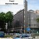 Fine Aluminium Pte Ltd (Eastlink Light Industrial Factory)
