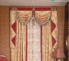 Fongge2000 Fabric (S) Pte Ltd Photos