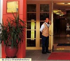 Frasers Hospitality Pte Ltd Photos