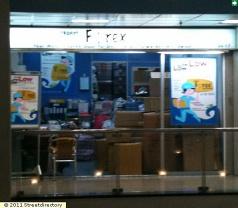 Regent Forex Cargo (S) Pte Ltd Photos