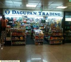 Dagupan Trading Photos