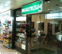 Beautrium Photos